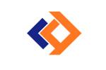 Международный авиационный ИТ-форум 2022. Логотип выставки