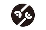 Future Industrial Fair / FIF 2018. Логотип выставки