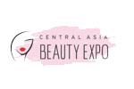 CENTRAL ASIA BEAUTY EXPO 2021. Логотип выставки