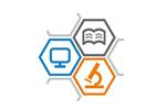 Российский конгресс лабораторной медицины 2020. Логотип выставки