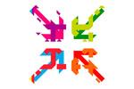 Africa Sign, Digital & Printing Expo 2018. Логотип выставки