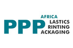 PPPEXPO Africa 2021. Логотип выставки