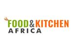 FOODAGRO AFRICA 2020. Логотип выставки