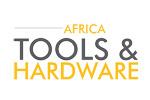 TOOLS & HARDWARE AFRICA 2021. Логотип выставки