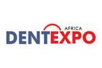 Dentexpo 2018. Логотип выставки