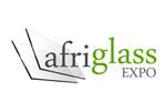 AFRIGLASS 2019. Логотип выставки