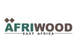 AFRIWOOD 2021. Логотип выставки