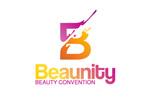 Beaunity 2019. Логотип выставки
