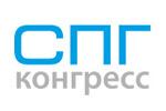 Крупно- и малотоннажные СПГ проекты России 2022. Логотип выставки
