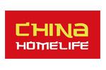China Homelife Poland 2021. Логотип выставки