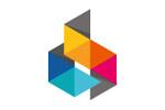 Международный конгресс по медицинской косметологии 2020. Логотип выставки