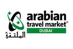 Arabian Travel Market / ATM 2020. Логотип выставки