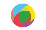 Российский Интернет Форум / РИФ+КИБ 2020. Логотип выставки
