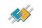 Электротехнический форум 2019. Логотип выставки