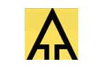 Архитектура 2021. Логотип выставки