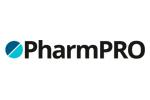 ФАРМАПАК 2022. Логотип выставки