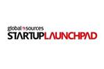 Startup Launchpad / SULP 2019. Логотип выставки