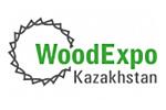 Wood Expo 2018. Логотип выставки