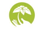 Дизайн и Ландшафт Дачного дома 2018. Логотип выставки