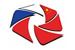 Российско-Китайский туристический форум 2019. Логотип выставки