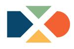 Lisbon Design Show / LXD 2019. Логотип выставки