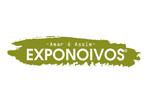 EXPONOIVOS 2020. Логотип выставки