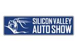 Silicon Valley Auto Show 2019. Логотип выставки
