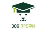 DOG-ПРОФИ 2021. Логотип выставки