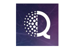 Quantum Technology Conference 2018. Логотип выставки