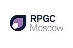 Российский Нефтегазовый Конгресс / RPGC 2019. Логотип выставки