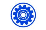 Челябинский экономический форум 2019. Логотип выставки