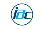 Международный Стоматологический Конгресс 2018. Логотип выставки