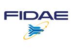 FIDAE 2022. Логотип выставки