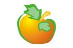 AgroBalt 2018. Логотип выставки