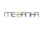 MECHANIKA 2018. Логотип выставки
