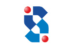 SMART EXPO-URAL 2022. Логотип выставки