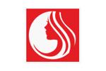 КРАСОТКА 2018. Логотип выставки