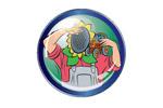 Агропром 2019. Логотип выставки