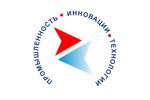 Калужский промышленно-инновационный форум 2020. Логотип выставки