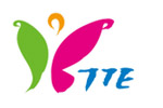 Taipei Tourism Exposition / TTE 2020. Логотип выставки