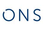 ONS 2022. Логотип выставки
