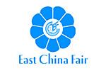 East China Fair / ECF 2021. Логотип выставки