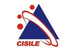 CISILE 2021. Логотип выставки