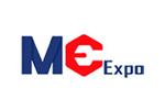 China Yiwu International Manufacturing Equipment Expo / ME-EXPO 2017. Логотип выставки