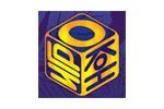 Игрокон 2019. Логотип выставки