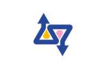 Химия. Нефть и газ 2021. Логотип выставки