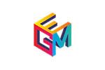 Unicon & Game Expo Minsk 2021. Логотип выставки