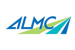 Asian Logistics and Maritime Conference 2020. Логотип выставки
