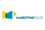 MarketingPulse 2021. Логотип выставки