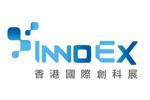 International ICT Expo 2020. Логотип выставки
